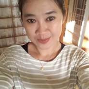 mahaw68's profile photo