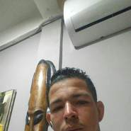 angell494534's profile photo