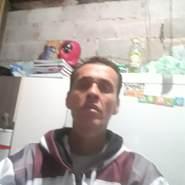 davib029878's profile photo