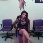 alejandra808488's profile photo