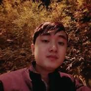 giaun27's profile photo