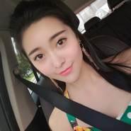 userntc85's profile photo