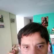 davids781698's profile photo