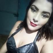 lupita965675's profile photo