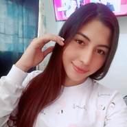 esthefanyg589848's profile photo