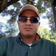 cesari557019's profile photo