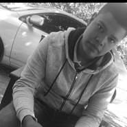 enrique927116's profile photo