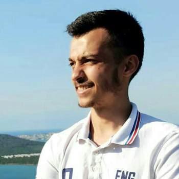 tayyipy753128_Istanbul_Single_Männlich