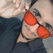 rizwana446549's profile photo