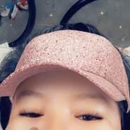rosar937555's profile photo