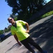 tamas73's profile photo