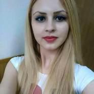 marwa756308's profile photo