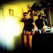 dominica78's profile photo