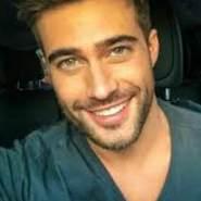 benjamer362b's profile photo