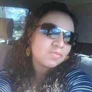NECYLOVE1's profile photo