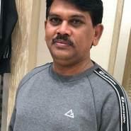 shafia35636's profile photo