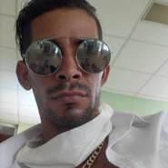 idianr's profile photo