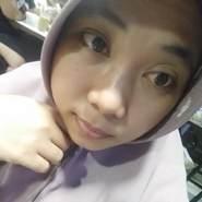 joys370184's profile photo