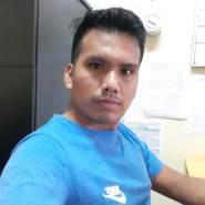 alciviadesq434281's profile photo