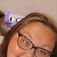 zsazsa693357's profile photo