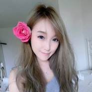 victoriahua's profile photo