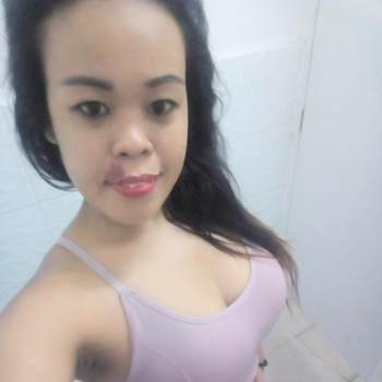 nidap74_Pampanga_Single_Female