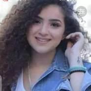 saran659205's profile photo