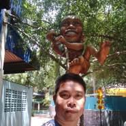 jaj1096's profile photo