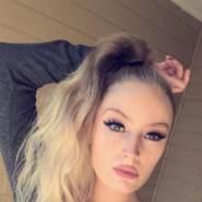 missbrittney's profile photo