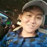 thai854's profile photo