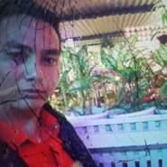 giat176235's profile photo