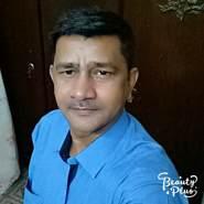 meeza33's profile photo