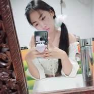 jiratchayac306849's profile photo