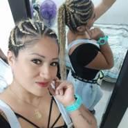 sully982397's profile photo