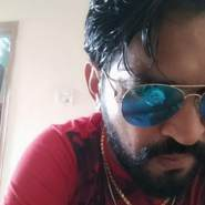 vickyk969460's profile photo