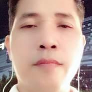 salabsrip's profile photo