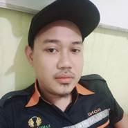 rahmanua277288's profile photo