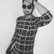 ankit037331's profile photo