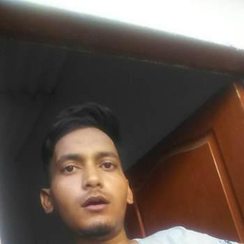 umairk986482_Sindh_Alleenstaand_Man