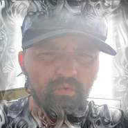 arronw190998's profile photo