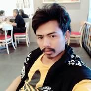 user96854354's profile photo
