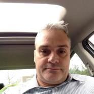 davidsmith2468's profile photo