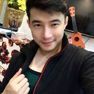 jerry268346's profile photo