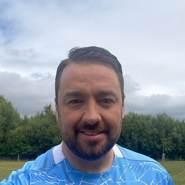 billyluis33's profile photo