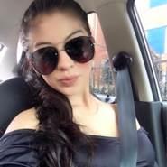 brittanyh683267's profile photo