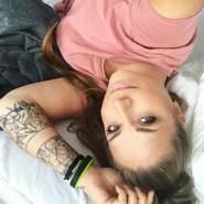 jasmine871608's profile photo