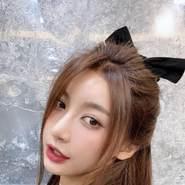 siqiy17's profile photo
