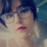mari427338's profile photo