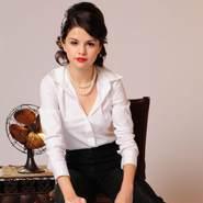 zsazsa135582's profile photo