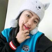 mbaka91's profile photo